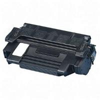 Canon EP-E (Canon 1538A002) Compatible Laser Toner Cartridge