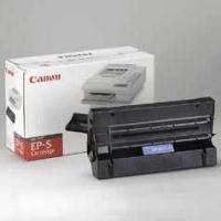 Canon EP-E (Canon 1538A002) Black Laser Toner Cartridge (EX)