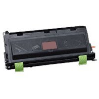 Canon 1552A002AA Compatible Laser Toner Cartridge