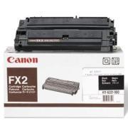 Canon 1556A002BA Laser Toner Cartridge
