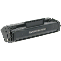 Canon 1557A002BA Replacement Laser Toner Cartridge