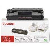Canon 1557A002BA Laser Toner Cartridge