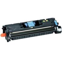 Canon 1659B004AA (Canon GPR-28 Cyan) Laser Toner Cartridge