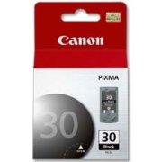 Canon 1899B002 (Canon PG-30) InkJet Cartridge