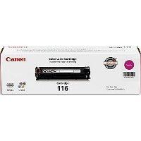 Canon 1978B001AA (Canon CRG-116M) Laser Toner Cartridge