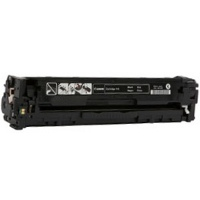 Canon 1980B001AA (Canon 116 Black) Compatible Laser Toner Cartridge