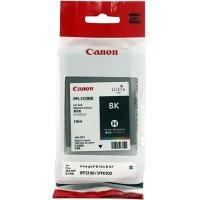 Canon 2211B001AA (Canon PFI-103MBK) InkJet Cartridge