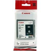 Canon 2212B001AA (Canon PFI-103BK) InkJet Cartridge