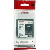 Canon 2213B001AA (Canon PFI-103GY) InkJet Cartridge