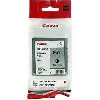 Canon 2214B001AA (Canon PFI-103PGY) InkJet Cartridge
