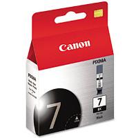 Canon 2444B002 (Canon PGI-7) InkJet Cartridge