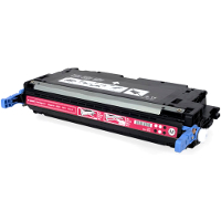 Canon 2576B001 / Cartridge 117 Magenta Compatible Laser Toner Cartridge