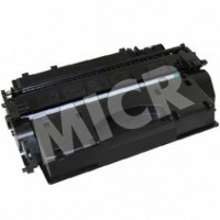 Canon 2617B001AA (Canon 120) Remanufactured MICR Laser Toner Cartridge