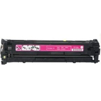 Canon 2660B001AA (Canon 118 Magenta) Compatible Laser Toner Cartridge