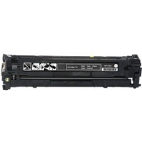 Compatible Canon Canon 118 (2662B001AA) Black Laser Toner Cartridge