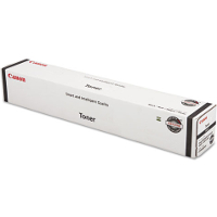 Canon 2632B009 (Canon GPR-44 Black) Laser Toner Cartridge