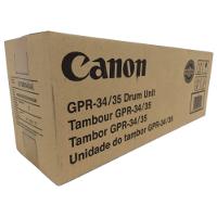 Canon 2772B004AA / GPR-34/35 Copier Drum Unit