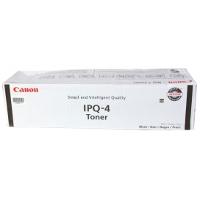 Canon 2784B003AA (Canon IPQ-4) Laser Toner Bottle
