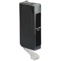 Canon 2946B001 / CLI-221 Black Replacement InkJet Cartridge