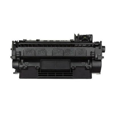 Compatible Canon Canon 119 (3478B001AA) Black Laser Toner Cartridge (Made in North America; TAA Compliant)