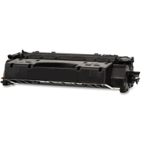Compatible Canon Canon 119II (3480B001AA) Black Laser Toner Cartridge