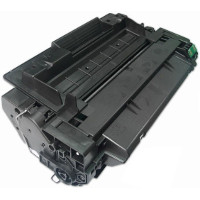 Canon 3482B005AA (Canon GPR-40) Compatible Laser Toner Cartridge