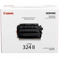 Canon 3482B013 (Canon Cartridge 324II) Laser Toner Cartridge