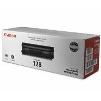 Canon 3500B001AA (Canon 128) Laser Toner Cartridge