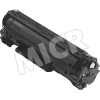 Canon 3500B001AA (Canon 128) Remanufactured MICR Laser Toner Cartridge