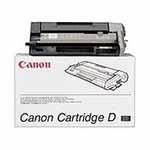 Canon 3708A007AA OEM originales Cartucho de tóner láser