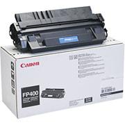 Canon 3711A001AA Laser Toner Cartridge