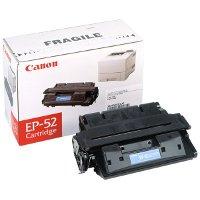 Canon 3839A002AA (Canon EP-52) Laser Toner Cartridge