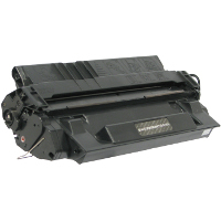 Canon 3842A002AA / EP-62 Replacement Laser Toner Cartridge by West Point
