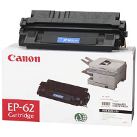 Canon 3842A002AA (EP62 / EP-62) Black Laser Toner Cartridge (Replaces R94-8002-150)