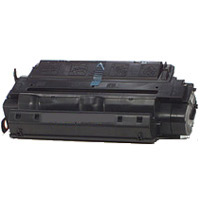 Canon 3845A002AA (Canon EP-72) Compatible Laser Toner Cartridge