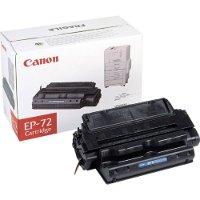 Canon 3845A002AA (Canon EP-72) Laser Toner Cartridge