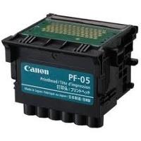 Canon PF-05 OEM originales Cabezal de impresión