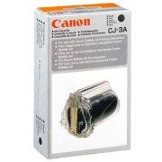 Canon 4196A003AA (Canon CJ3A) InkJet Cartridge