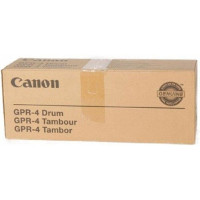 Canon 4229A003AA / GPR-4 Copier Drum