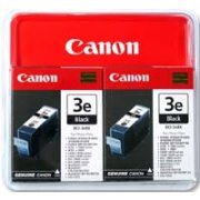 Canon 4479A271 InkJet Cartridge Twin Pack