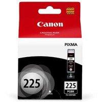 Canon 4530B001 (Canon PGI-225) InkJet Cartridge