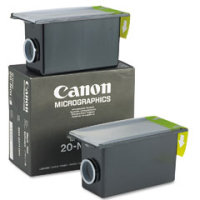 Canon 4532A001AA Laser Toner Cartridges