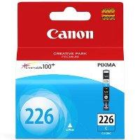 Canon 4547B001 (Canon CLI-226C) InkJet Cartridge