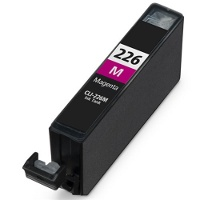 Canon 4548B001 (Canon CLI-226M) Compatible InkJet Cartridge