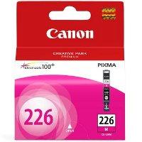 Canon 4548B001 (Canon CLI-226M) InkJet Cartridge