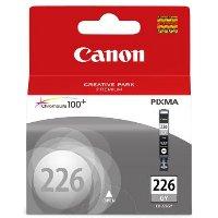 Canon CLI-226GY OEM originales Cartucho de tinta