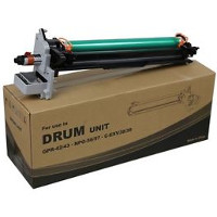 Canon 4793B004 / GPR-42/43 Printer Drum