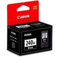 Canon 5206B001 (Canon PG-240XL) InkJet Cartridge