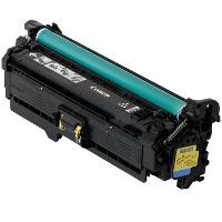 Canon 6260B001 (Canon GPR-45 Yellow) Laser Toner Cartridge