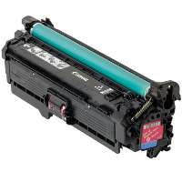 Canon 6261B001 (Canon GPR-45 Magenta) Laser Toner Cartridge